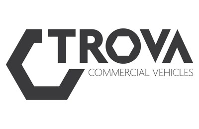 Trova Commercial Vehicles (TrovaCV), a new company led by industry veteran Patrick Collignon in Pulaski County, Va., offers customized engineering and manufacturing expertise for commercial vehicle OEMs looking to achieve electric vehicle mass production cost-effectively. At the same time, TrovaCV is developing its own fully electric commercial vehicle. Learn more at trovacv.com. (PRNewsfoto/Trova Commercial Vehicles)