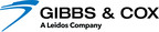 Gibbs and Cox, Inc. teamed with L3Harris Technologies for the US Navy's Medium Unmanned Surface Vehicle (MUSV) Program