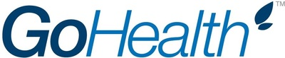 GoHealth, Inc. (PRNewsfoto/GoHealth, Inc.)