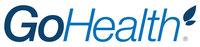 GoHealth, Inc. (PRNewsfoto/GoHealth, Inc.)