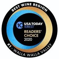 Walla Walla Valley Wine Alliance