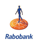 Nominations Open for 2020 Rabobank North America Leadership Awards
