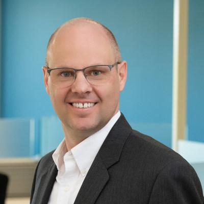 Chris Lowe, SkyTerra Tech IT Team Lead