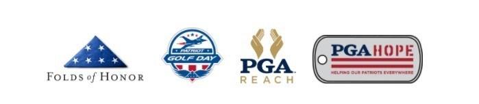 (PRNewsfoto/PGA of America)