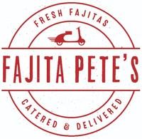 Fajita Pete's (PRNewsfoto/Fajita Pete's)