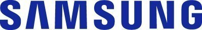 Samsung Electronics Canada (CNW Group/Samsung Electronics Canada Inc.)