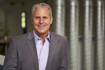 Jeff Rogers, Brand Partner and Advisory Board Member