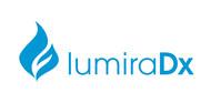 LumiraDx Logo