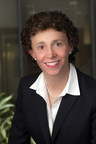 AmeriLife® Names Barbara Stewart President of AmeriLife Benefits