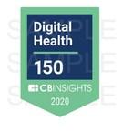 Innovaccer Named to the 2020 CB Insights Digital Health 150 - List of Most Innovative Digital Health Startups