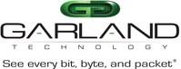 Garland Technology Logo