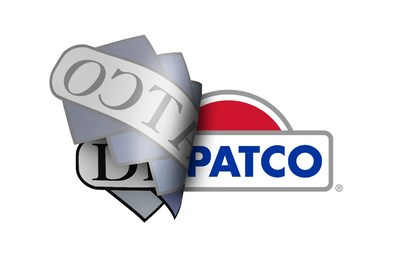 Depatco, now owned by Sunroc Corporation, will continue operating under the Depatco name.