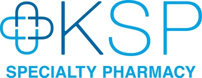 Karmanos Specialty Pharmacy is pleased to expand its outstanding service to patients.