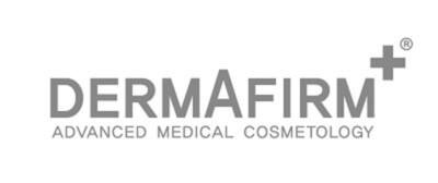 """Dermafirm USA & BDMT Global Partner to Launch Novel Live """"Shop at Home"""" Concept"""