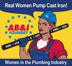 AB&I Celebrates Women In Industry