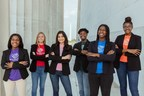 Boys & Girls Clubs of America Announces Youth of the Year Celebrations Are Going Virtual