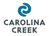 (PRNewsfoto/Carolina Creek)