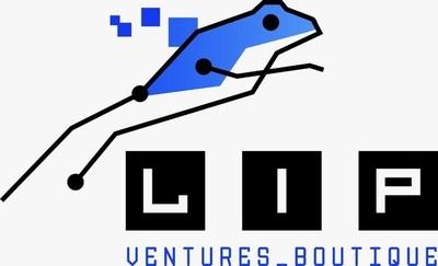 LIP Ventures Boutique brinda a México y América Latina oportunidades de negocios de tecnología avanzada