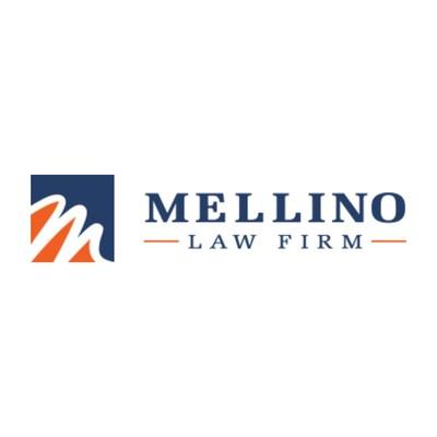 Mellino Law Firm