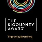 Sigourney奖励-2021现在通过6月接受