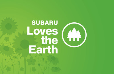 Subaru and TerraCycle Expand Partnership to Offer Safe Recycling Solutions for PPE Waste
