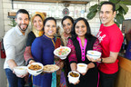 Shef Raises $8.8M to Help Talented Cooks Make a Meaningful Income by Selling Homemade Food to Their Communities