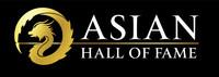 (PRNewsfoto/Asian Hall of Fame)