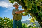 Shannon Ridge Acquires Steele Wines, Welcoming a New Family of Wine