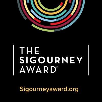O Prêmio Sigourney (The Sigourney Award) aceita indicações ou inscrições de profissionais que realizem trabalho inovador em psicanálise no mundo todo. Esse ano, o foco é a América Latina, e até dois prêmios serão destinados a indicações ou inscritos com trabalhos realizados na América Latina em 2020.