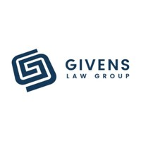 Givens Law Group