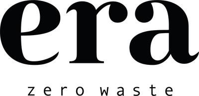 Era Zero Waste Logo
