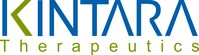 Kintara Therapeutics logo (PRNewsfoto/Kintara Therapeutics)