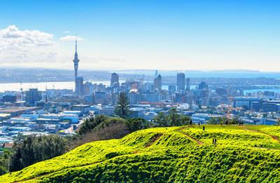 Selling Simplified Group, Inc. inaugura oficina en Auckland, Nueva Zelanda, en el contexto de un crecimiento récord de la compañía en 2020