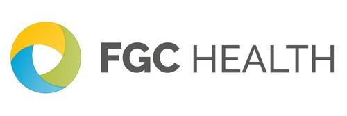 FGC Health