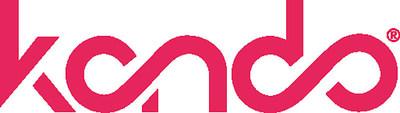 Kando Logo