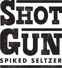 (PRNewsfoto/Shotgun Seltzer LLC)