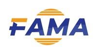 Fama Cash logo