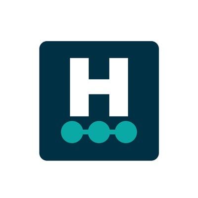 Hyperlocology Logo (PRNewsfoto/Hyperlocology)