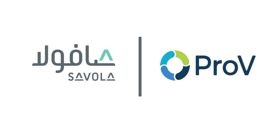 ProV International Chosen to Successfully Automate Business Processes for a Large Middle Eastern Food Corporation