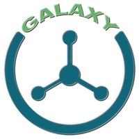"""Galaxy is the world's premiere direct source of magnesium, revolutionizing entire industries with light, strong, versatile, durable and green magnesium – superior to steel or aluminum alloys. An international company based in the United States, Galaxy streamlines global supply chains, offering custom alloys for high performance and delivering """"Galaxy Guarantee"""" -- all-inclusive pricing, direct from productive mines all over the world. Join the #MagnesiumRevolution - www.galaxymagnesium.com."""