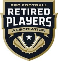 (PRNewsfoto/Pro Football Retired Players Association)