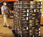 Garrett Announces Shipping of New ACE Apex Multi-Frequency Metal Detector