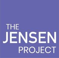 (PRNewsfoto/The Jensen Project)