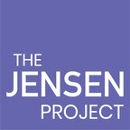 The Jensen Project Invests $3.1 Million to Combat the Effects of Sex Trafficking and Exploitation