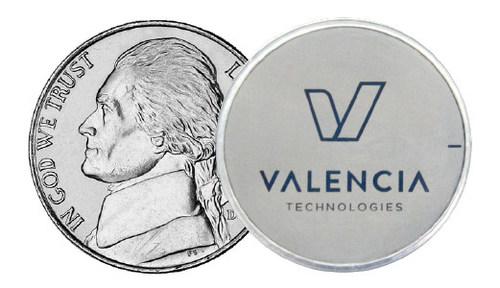 eCoin: Nickel-sized and Shaped Neurostimulator