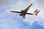 Delta Air Lines to Fly Ontario, California to Seattle