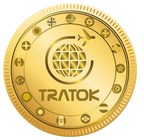 Tratok, the Travel and Tourism Blockchain Disruptor, Goes Mainstream, Offering Users the Chance to Win a Holiday per Year for Life