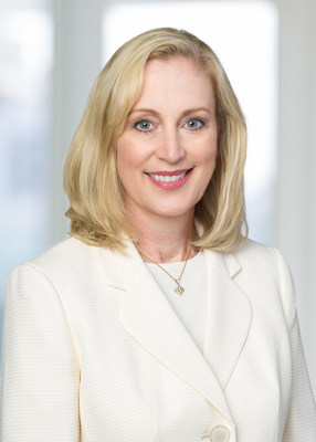 Lisa Glatch Named President and Chief Operations Officer of Sempra LNG