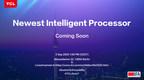 TCL trae el más flamante procesador inteligente a la feria IFA 2020 con el tema de #EncenderPosibilidades