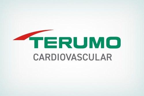 (PRNewsfoto/Terumo Cardiovascular,CytoSorbe)